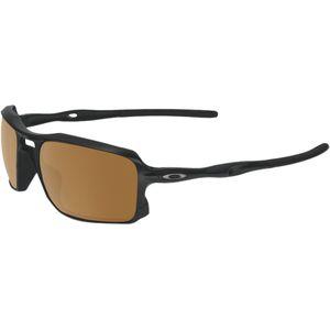 cyber monday oakley sunglasses t4ko  Oakley Triggerman Sunglasses