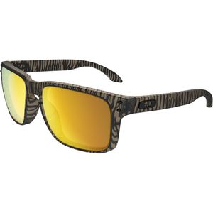 Oakley Holbrook Sunglasses - Urban Jungle Collection