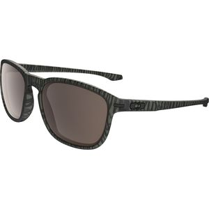 Oakley Enduro Urban Jungle Collection Sunglasses