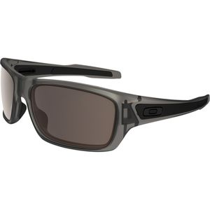 Oakley Turbine Urban Jungle Collection Sunglasses