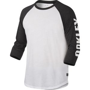 Oakley Ambassador Knit Shirt - Men's
