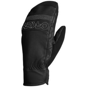 Oakley Factory Park Mitten - Men's