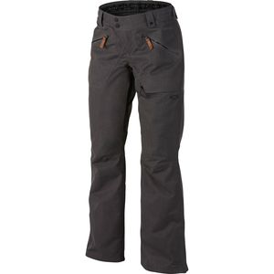 Oakley Spellbound 2-Layer Gore BZI Pant - Women's