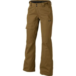 Oakley Limelight BZS Pant - Women's