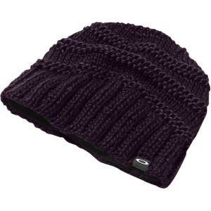 Oakley Sunburst Beanie - Women's