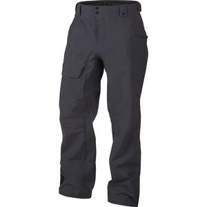 Oakley Hourglass 3L Gore-Tex Pant - Men's