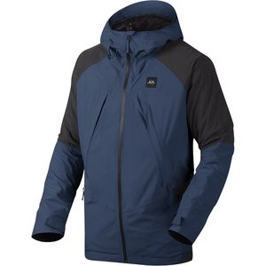 Oakley Keyhole 2L Gore BZD Jacket - Men's Sale