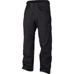 Oakley Whiteroom BZS Pant - Men's