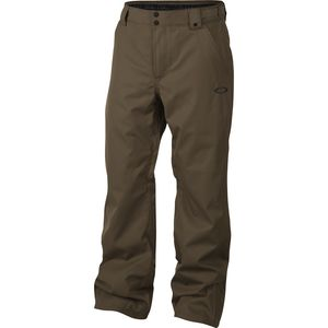 Oakley Sun King BZS Pant - Men's