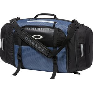 Oakley Link Duffel Bag - 2136cu in