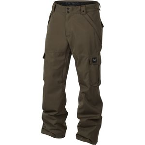 oakley kids clothing  oakley arrowhead bzi pant men's