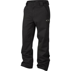Oakley Sun King BZI Insulated Pant - Men's