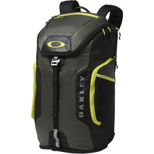 Oakley Link Backpack - 1220cu in