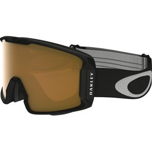 oakley goggles sale  Oakley Sale \u0026 Clearance