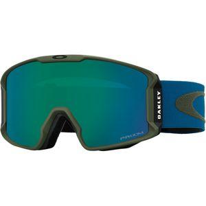 Oakley Sunglasses 1 Day Sale