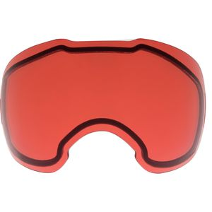 Oakley Airbrake XL Prizm Replacement Lens