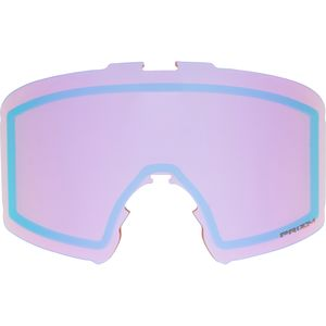 Oakley Line Miner Prizm Goggles Replacement Lens