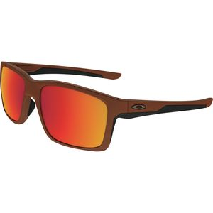 mens oakley sunglasses cheap  Oakley Sale \u0026 Clearance
