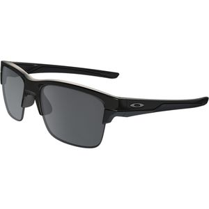 Oakley ThinkLink Sunglasses - Men's