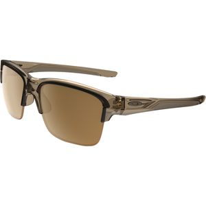 Oakley ThinkLink Sunglasses