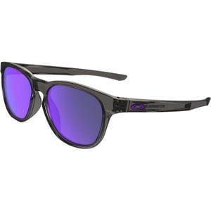 47607b9946 Oakley Stringer Sunglasses