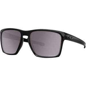 Oakley Sliver XL Polarized Prizm Sunglasses - Men's