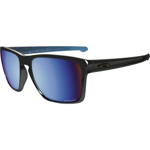 Oakley Sliver XL Prizm Sunglasses - Polarized