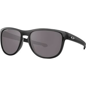 Oakley Sliver R Polarized Prizm Sunglasses