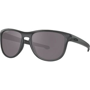 Oakley Sliver R Prizm Sunglasses - Polarized