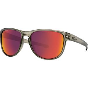 Oakley Sliver R Sunglasses - Polarized