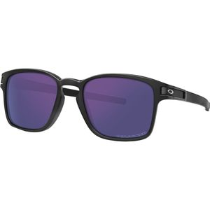 Oakley Latch SQ Sunglasses - Polarized