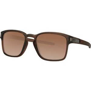 Oakley Latch SQ Sunglasses