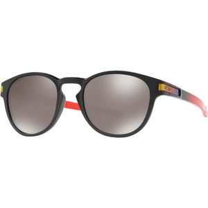 Oakley Latch Prizm Polarized Sunglasses