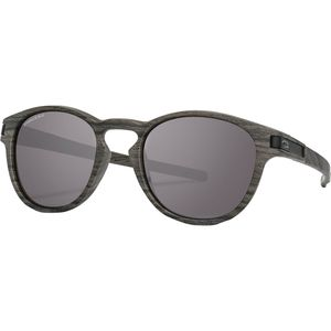 Oakley Latch Prizm Sunglasses - Polarized