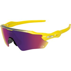 Oakley TDF Radar EV Path Sunglasses