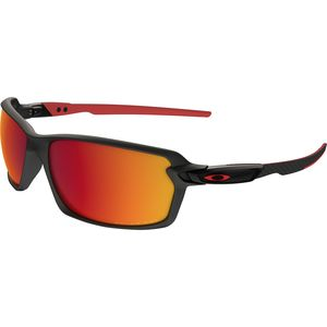 Oakley Carbon Shift Sunglasses - Polarized
