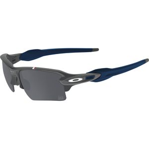Oakley Team USA Flak 2.0 XL Sunglasses