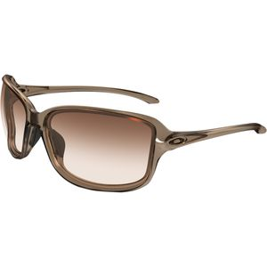Oakley Cohort Sunglasses - Women's