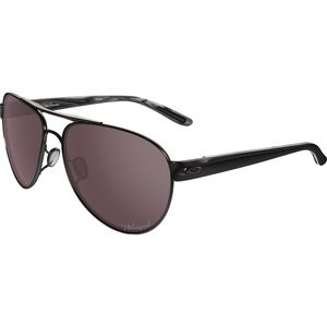 Oakley Disclosure Sunglasses - Women's - Polarized