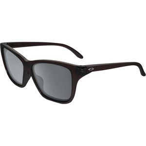 Oakley Hold On Sunglasses - Women's