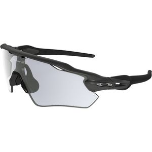 Oakley Radar EV Path Sunglasses - Photochromic