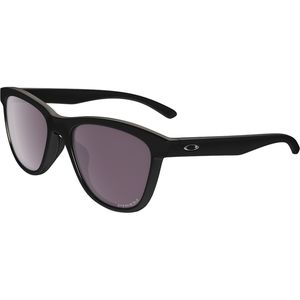 Oakley Moonlighter Prizm Sunglasses - Polarized - Women's