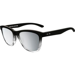 Oakley Moonlighter Sunglasses - Polarized - Women's