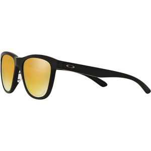 oakley sunglasses clearance discount  oakley moonlighter sunglasses polarized women's