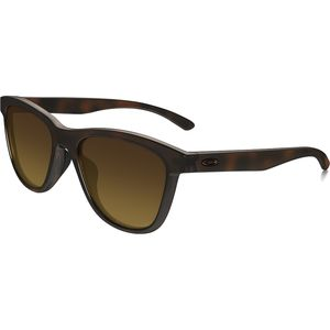Oakley Moonlighter Polarized Sunglasses - Women's