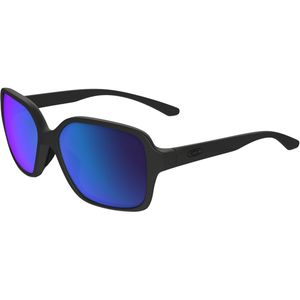 Oakley Proxy Sunglasses - Women's
