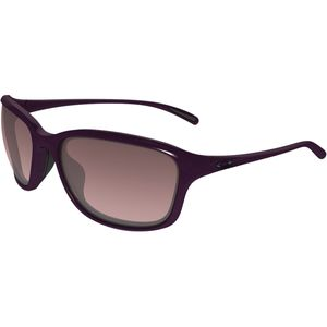 Oakley She's Unstoppable Sunglasses - Women's