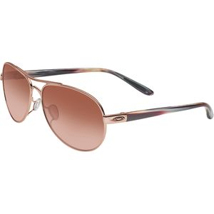Oakley Tie Breaker Sunglasses - Women's