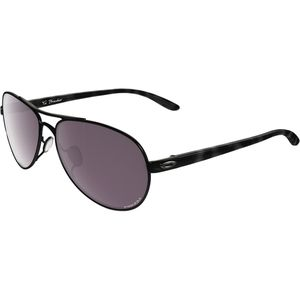Oakley Tie Breaker Sunglasses - Prizm - Women's