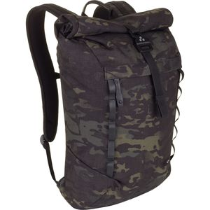 Oakley Voyage 23L Roll-Top Backpack
